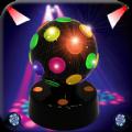 迪斯科灯光手机软件最新版下载app v1.2