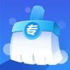 清理专家极速赚钱版最新下载 v1.0.5.1