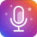 抖音最火妙音语音包最新免费下载 12.9.0