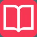 北斗星小说网首页app手机阅读 v1.0