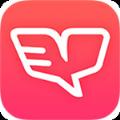 奇腐小说app破解版最新下载 v1.0