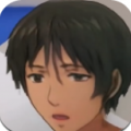 animestyle滤镜官网ios版下载 v10.60.0.0