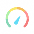 魔法组件MagicO app最新版下载 v2.1.0