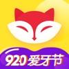 美呗医美咨询平台app官方下载 v9.8.0