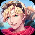 黎明航线宝藏游戏官方最新版下载 v1.1