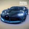超级跑车模拟器2020无限金币中文破解版 v1.5