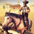 西部警长赏金狩猎西部牛仔官方安卓版游戏 v1.0.4