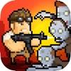 打僵尸贼溜游戏最新官方版下载 v1.0