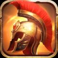 帝国战纪之全面战争手游官方版 v1.1.0