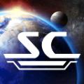星舰指挥官战争与贸易中文版手游下载 v0.9.2