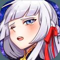 多肉战姬手游官方版 v1.0