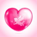 甜甜心人软件app下载安装 v1.0.0