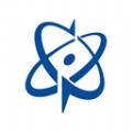 核工业网上党校APP官网地址下载 v1.0
