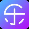 微乐短视频app安卓版 v1.0