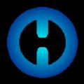 环球置换app官网版下载 v1.6.0