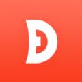 btd进化版3.1.0最新版下载