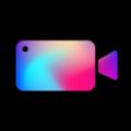 乐拍王app免费安装 v1.0.0