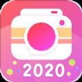 相机随意变app官方版下载 v1.0.21
