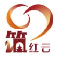 筑红云APP2.0.7官方安卓版 v1.0