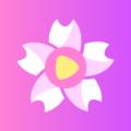 樱花短视频app官方手机版下载 v1.0.0