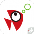 咸鱼网二手交易平台官网app下载 v4.2.5