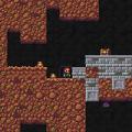 无尽的洞穴冒险游戏手机版 v6.9.10