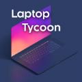笔记本电脑大亨修改无限科技点破解版(Laptop Tycoon) v1.0.4