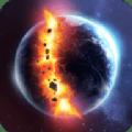 Solar Smasher新版游戏安卓下载 v1.2.1