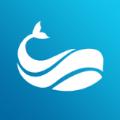 白鲸币bjb交易所app官方版 v1.0
