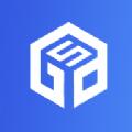 GDS正式版下载链接gds-apk.gcgds官方登录 v2.0.0