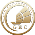 中国GEC环保币中文登录网址gecve-china官方最新版 v1.3.2