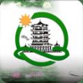 武汉市文化和旅游局官方预约通道入口 v1.0