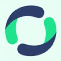 HET健康链新系统更新完成网页网址het-china v1.0