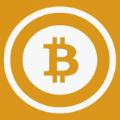 邦吉比特币官网版app安装 v1.0