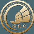 gec会员登录中文网址官网最新版下载 v1.3.2