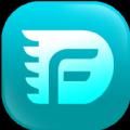 大菲投资平台app官方版 v3.7.0