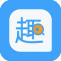 小虎趣赚app手机版下载 v1.0