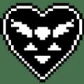 蓝莓之下sans游戏最新版 v1.0.0