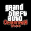 GTA Chinatown Wars安卓中文版游戏下载 v1.01