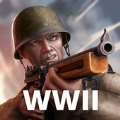 Ghosts of War中文版安卓游戏 v1.0