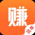 中动app官方最新版网站下载 v1.0