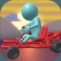 极速卡丁车游戏官方手机版 v0.1