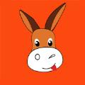 驴享享app