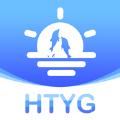 海豚易购app官方版下载 V1.1.2