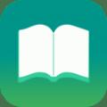 十八书屋网页小说自由阅读版 v1.3.6
