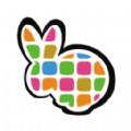 兔子交友手机版