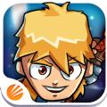 英雄联盟无限金币iOS中文破解版存档(League of Heroes) v1.0.0.3386