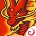 神兽三国红包版游戏
