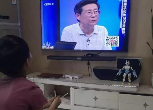 CETV1如何培养孩子的学习习惯与方法回放地址 中国教育电视台培养孩子的学习习惯与方法回看地址[视频][多图]