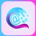艾特社交app